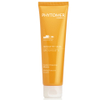 Phytomer Sun Silhouette Refining Protective Emulsion SPF 15 (125ml): Image 1