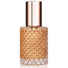 SHOW Beauty Allure Body Shimmer Oil 60ml: Image 1