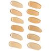 Eve Lom Radiance Perfected Tinted Moisturiser SPF15: Image 3