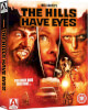 The Hills Have Eyes: Image 1