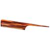 Mason Pearson Tail Comb - C3: Image 1