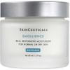SkinCeuticals Emollience: Image 1