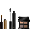 Illamasqua Pro Made Easy Eye Set Rise - Medium: Image 1