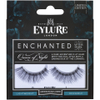 Pestañas Postizas Enchanted After Dark de Eylure - Queen of Night: Image 1