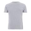 DC Comics Men's Batman Comic Strip T-Shirt - Grey: Image 2