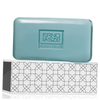 Erno Laszlo Oil Control Cleansing Bar (100g): Image 1