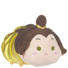 Disney Tsum Tsum Belle - Medium: Image 1