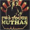 Karate Kid Men's Muthas T-Shirt - Black: Image 6