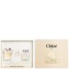 Chloé Signature Eau de Parfum Xmas Coffret 2016: Image 1