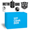 My Geek Box Prime Day Special: Image 1