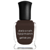 Deborah Lippmann Gel Lab Pro Colour Nail Polish 15ml - Out of the Woods: Image 1
