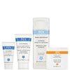 REN Complete Regime Kit for All Skin Types (Worth £16.59): Image 1