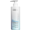L'Oréal Professionnel Série Expert Curl Contour Cleansing Conditioner 400ml: Image 1