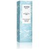 H2O+ Beauty Oasis Moisture Lock Mask 1.7 Oz: Image 1