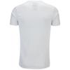 Star Wars Men's New Hope Poster T-Shirt - White: Image 4