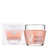 Vichy Double Glow Peel Mask 75ml: Image 1