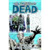 The Walking Dead: We Find Ourselves - Volume 15 Graphic Novel: Image 1