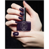 Ciaté London Gelology Nail Varnish - Reign Supreme 13.5ml: Image 3