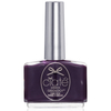 Ciaté London Gelology Nail Varnish - Reign Supreme 13.5ml: Image 1