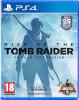 Rise of the Tomb Raider: 20 Year Celebration Edition: Image 1