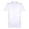Warcraft Men's Durotan T-Shirt - White: Image 3