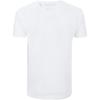 Warcraft Men's Durotan T-Shirt - White: Image 4