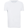 Star Wars Men's Storm Trooper T-Shirt - Grey: Image 2