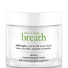 Philosophy Take A Deep Breath Moisturizer 60ml: Image 1