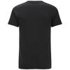 Game of Thrones Men's Targaryen Sigil T-Shirt - Black: Image 2