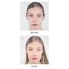 Mirenesse Studio Magic Face BB Pore Powder 8g - Translucent: Image 3