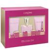 Lancôme Miracle Eau de Parfum Coffret (30ml): Image 1