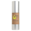 Juice Beauty Perfecting Foundation Tan (Free Gift): Image 1
