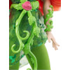 DC Super Hero Girls Poison Ivy 12 Inch Action Doll: Image 3