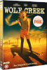 Wolf Creek (The Complete First Series): Image 2