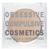 Obsessive Compulsive Cosmetics Skin Concealer (Various Shades): Image 1