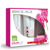 Matrix Biolage Colorlast Gift Set: Image 1
