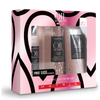 Matrix Oil Wonders Volume Rose Geschenkset: Image 1
