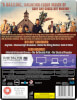 Preacher: Season 1 - Limited Edition Steelbook: Image 3