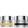 Elizabeth Arden Prevage Anti-Aging Day and Night Cream Set: Image 1
