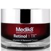 Medik8 Retinol 1 TR Vitamin A Renewal Cream 50ml: Image 1