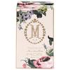 MOR Triple Milled Soap 180g - Marshmallow: Image 1