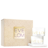 Eve Lom The Rescue Ritual Collection (Worth £110.00): Image 1