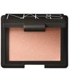 NARS Highlighting Blush Powder - Satellite of Love: Image 1