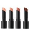 bareMinerals GEN NUDE™ Radiant Lipstick (Various Shades): Image 1