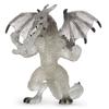 Papo Fantasy World: Dragon of Brightness: Image 1