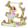 Papo Enchanted World: Princess on Swing Chair: Image 1