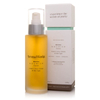 AromaWorks Purity Face Toner 100ml: Image 1
