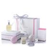 AromaWorks Nurture Body Indulgence Gift Set: Image 1