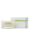 AromaWorks Inspire 3 Wick Candle: Image 1