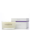AromaWorks Soulful 3 Wick Candle: Image 1